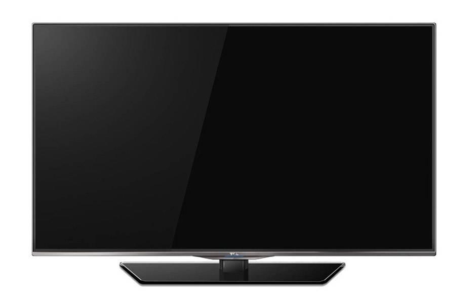 TCL lanza una LED TV 4K Ultra-High Definition de 50 ... - photo#1